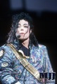 is he sexy or what? ;) - michael-jackson photo