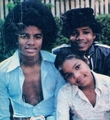 janet mike lovee - michael-and-janet-jackson photo