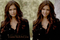 katherine pierce - the-vampire-diaries photo