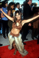lisa left-eye lopes - lisa-left-eye-lopes photo