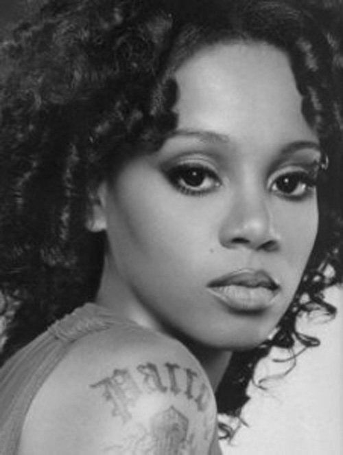 Lisa Left Eye Lopes Death