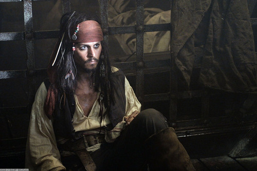my fave potc photos