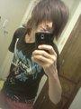 my hair grow sa effin fast