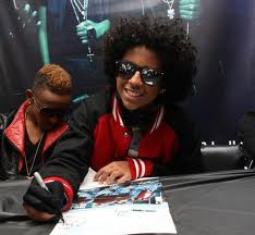 princeton signin for the fans