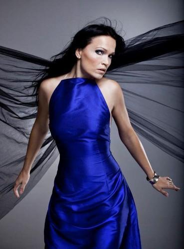 promo चित्रो 2011