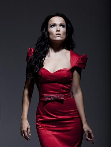 promo foto's 2011