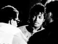rare beat it - michael-jackson photo