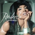 rasheeda - female-rappers photo