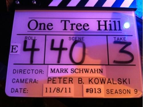 season 9 :)