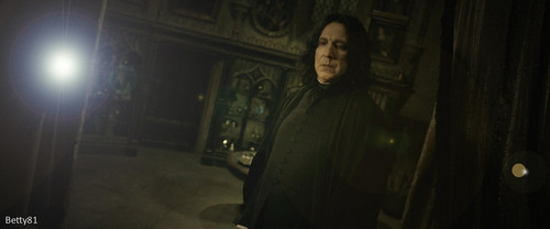 severus wallpaper 2