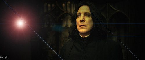 severus wallpaper3
