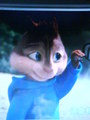 simon - alvin-and-the-chipmunks photo