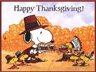 thanksgiving-peanuts-26838824-320-240.jp