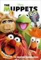 the Muppets [movie posters] - the-muppets photo