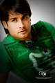 vivian cool guy - pyaar-kii-ye-ek-kahani-by-pialy photo