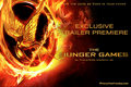 watch the Hunger Games official trailer - the-hunger-games photo