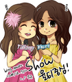 yulti - yuri-black-pearl fan art