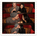 channing/jenna; - channing-tatum-and-jenna-dewan fan art
