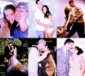 ►channing/jenna; - channing-tatum-and-jenna-dewan fan art