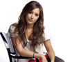 ♥ly ashley - ashley-tisdale wallpaper