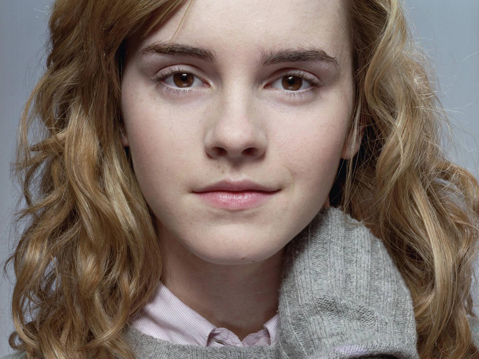 ly emma watson - Emma Watson Wallpaper (26957163) - Fanpop Emma Watson