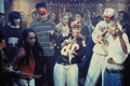  movie house party 3  - tlc-music photo
