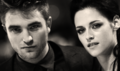 ► robsten; - robert-pattinson-and-kristen-stewart fan art