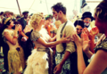  water for elephants; - water-for-elephants fan art