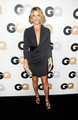 "16th Annual GQ ""Men Of The Year"" Party - Arrivals (November 17) - ali-larter photo"