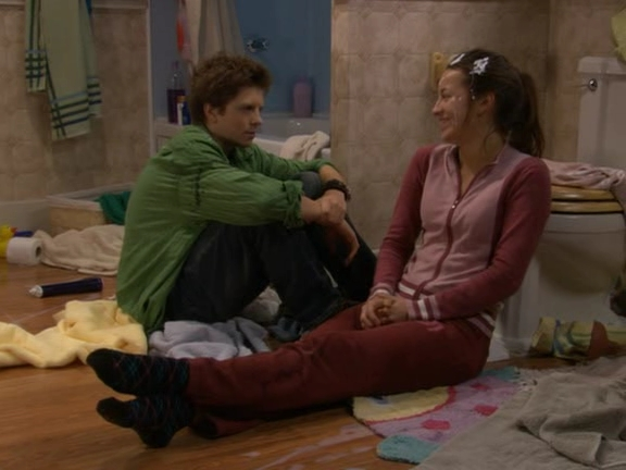 life with derek casey and relationship goals