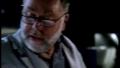 csi - 2x21- Anatomy of a Lye screencap