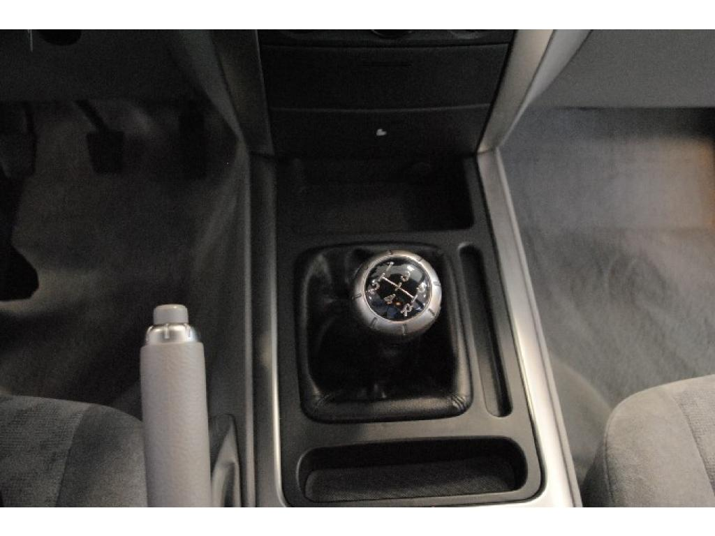 5 speed manual transmission cars for sale