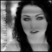 Amyy ^_^ - evanescence icon