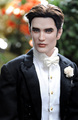 BD - dolls. - twilight-series photo