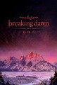 BREAKING DAWN!!! - twilight-series photo