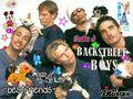 Backstreet Boys (BSB).