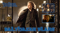 Balthazar Blake Wallpaper - the-sorcerers-apprentice photo