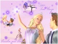 Barbie & The Magic Of The Pegusis - barbie-movies wallpaper