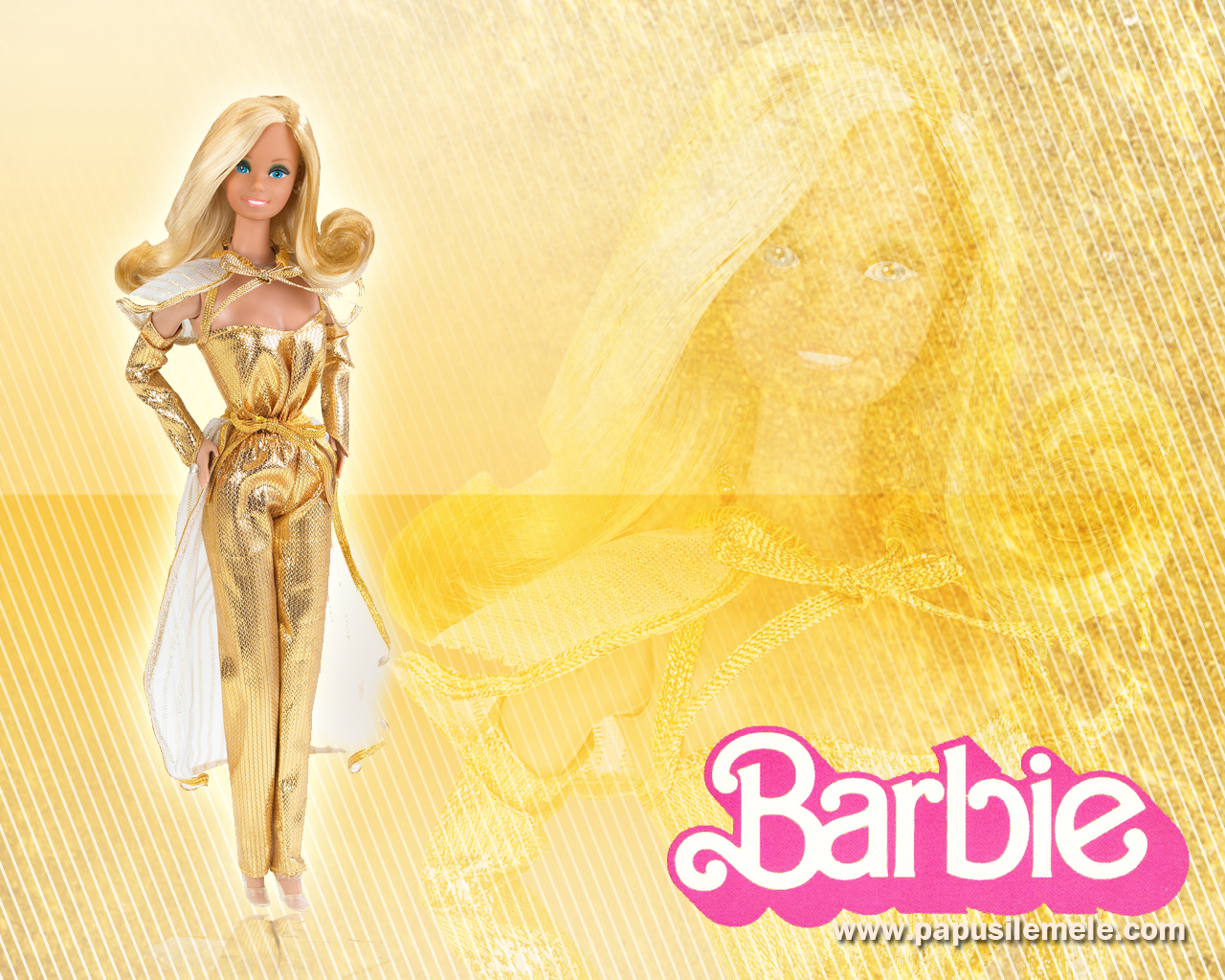controvery over barbie essay Barbie's negative effects on young girls this study proves the fact that barbie has some kind of hold over includes the controversial information of the.