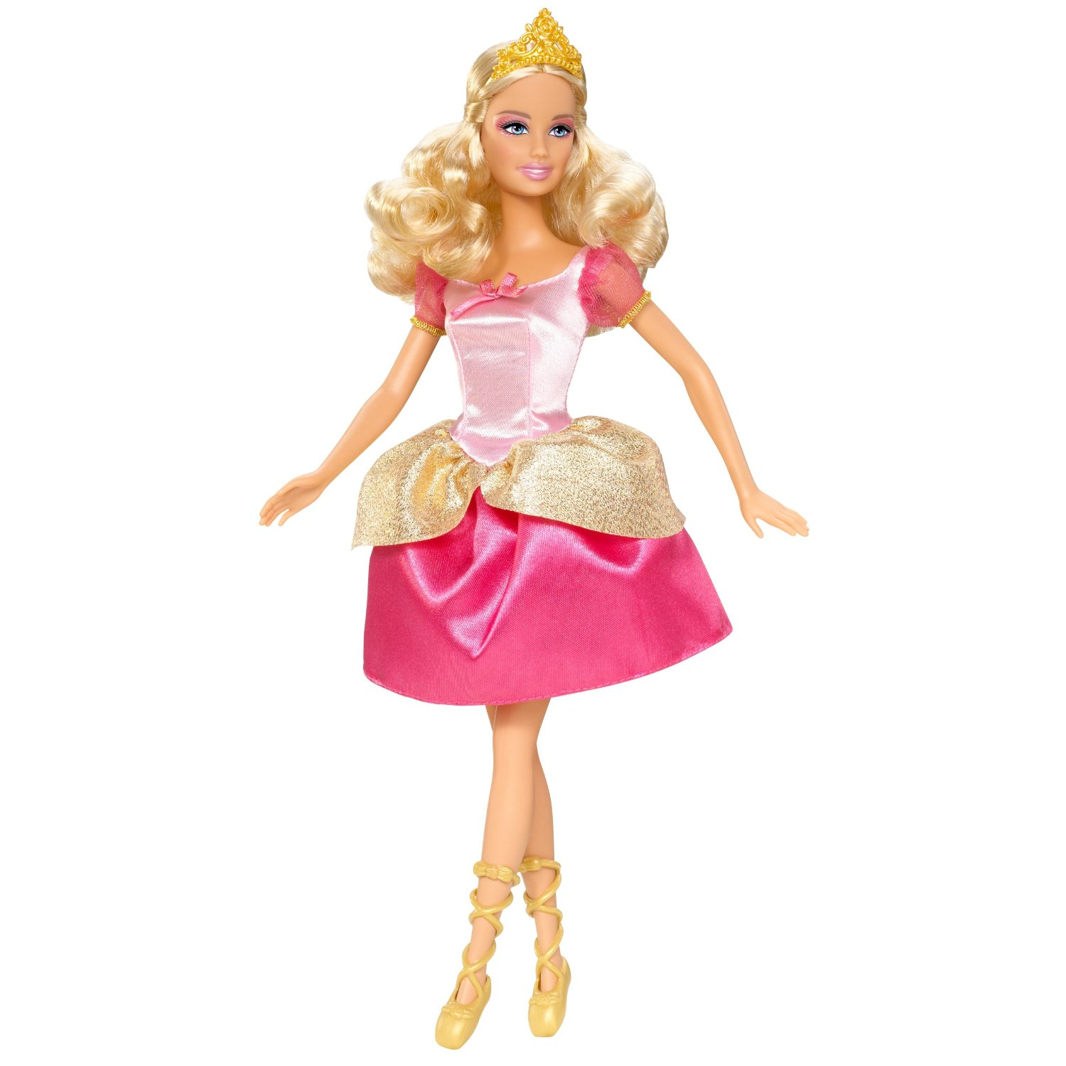 barbie movies images barbie in the 12 dancing princesses