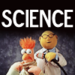 Beaker and the Professor