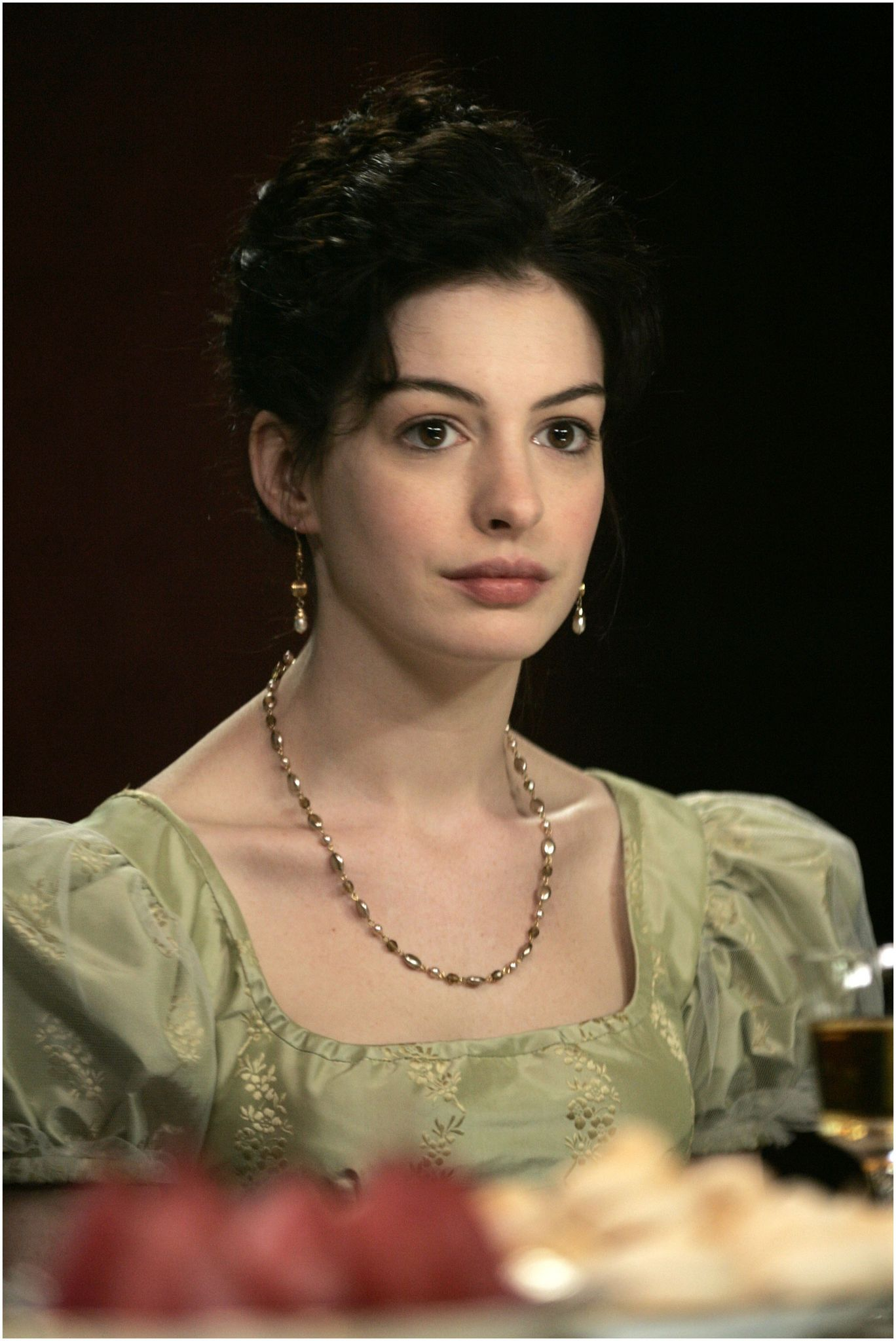 becoming jane Why does jane austen's spinsterhood bug us so much austen, who published six timelessly great novels between 1811 and 1818, never married and never ex.