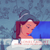 Belle ~ ♥ - disney-princess Icon