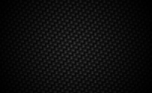 Black Weave پیپر وال