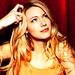 Blake Lively/Serena Van Der Woodsen