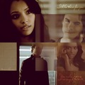 Bonnie and Damon - bonnies-multi-shippings photo