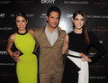 Breaking Dawn Part 1 (Amanecer) con Ashley, Peter y Nikki - twilight-series photo