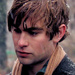 Chace - blake-lively-and-chace-crawford icon