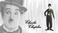 Charlie Chaplin Wallpaper - charlie-chaplin wallpaper