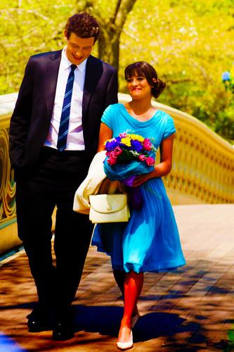 Cory&Lea